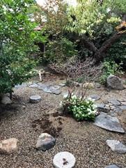 さとうの庭